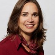 Ulrike Kastrup, focusTerra