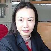 JIN Yijia