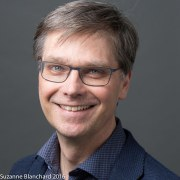 Jeroen Wiegertjes