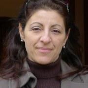 Xenia Schneider