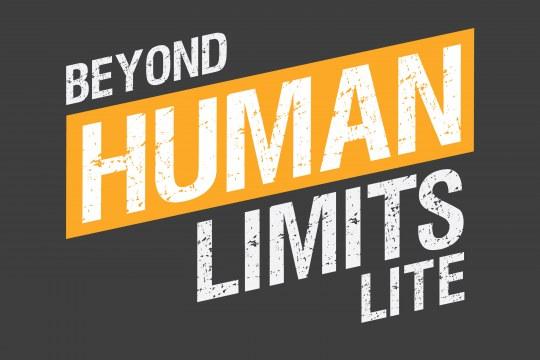 Beyond Human Limits LITE
