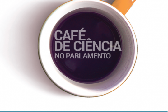 """Science in the Parliament"", an RRI initiative by Ciência Viva"
