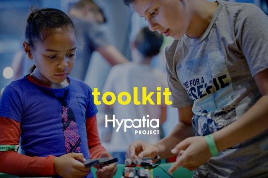 Hypatia Toolkit