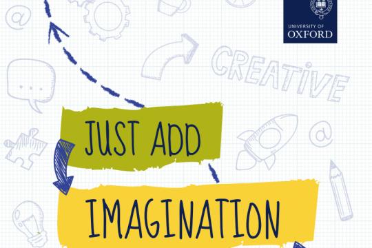 Just_Add_Imagination_Oxford
