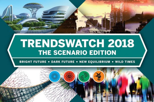TrendsWatch2018