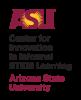 Center for Innovation in Informal STEM Learning