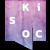 Logo KiSOC