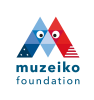 Muzeiko Foundation