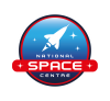 Logo of the National Space Center