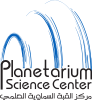 Planetarium Science Center