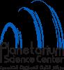Planetarium Science Center