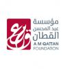 A. M. Qattan Foundation