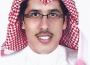 Abdulaziz Alhegelan