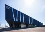 Museu Blau, Barcelona's natural history museum