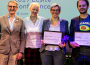 2019 Ecsite Awardees - who's next?