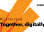 #EcsiteOnline - together, digitally