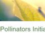 EU_pollinators_initiative