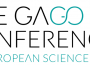 Gago Conference Logo