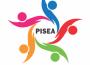 PISEA logo