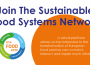 Join the Sustainable Food Systems Network