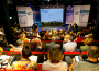 Ecsite2019 moments available on YouTube