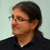 Norbert Steinhaus