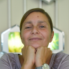 Patricia Rahemipour