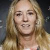 Sheena Laursen
